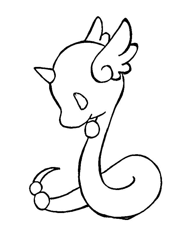 Dibujos Dinosaurios Kawaii Serpiente Alada 2021 Imprime kawaii para colorear.✅ haz click en imprimir kawaii para pintar en hojas o folios.✅. dibujos dinosaurios kawaii serpiente